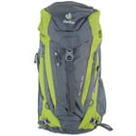 Deuter ACT Trail 24 Wanderrucksack Granite/Moss