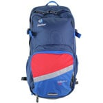 Deuter Bike I 20 Bike-Rucksack Midnight/Ocean