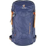 Deuter Freerider Skirucksack Navy