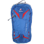 Deuter Freerider Lite 25 Skirucksack Ocean/Fire
