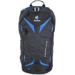 Deuter Freerider Lite 25 Skirucksack Black/Bay
