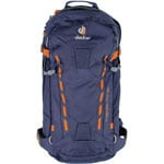 Deuter Freerider Pro Skirucksack Navy