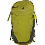 Deuter Futura 26 SL Greencurry/Khaki