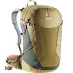 Deuter Futura 28 Clay/Ivy