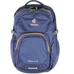 Deuter Graduate 28 Liter Rucksack Midnight/Lion