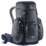 Deuter Gröden 32 Graphite/Navy