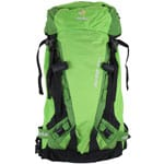 Deuter Guide 35 Alpine-Rucksack Kiwi/Emerald
