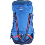 Deuter Guide 45 Alpine-Rucksack Bay/Midnight