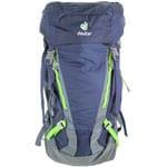 Deuter Guide Lite 32 Alpine-Rucksack Navy/Granite