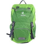 Deuter Junior Kinder-Rucksack Emerald/Kiwi