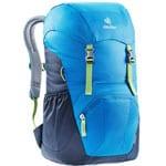 Deuter Junior 18L Kinder-Rucksack Bay Navy