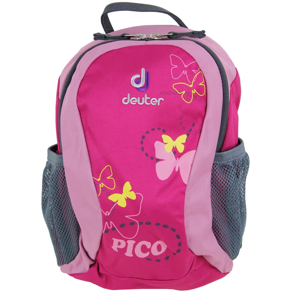 discount sale hot product available Deuter Pico Rucksack 2017