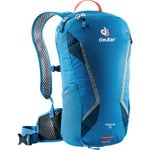 Deuter - Race 8L Bay/Midnight