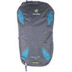 Deuter Race Air Bike-Rucksack Graphite/Petrol
