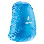 Deuter Raincover 1 Regenhaube (Coolblue)