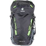 Deuter Rise Lite 28 Skirucksack Black/Graphite