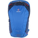 Deuter Speed Lite 12 Wanderrucksack Bay/Midnight 12 Liter