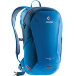 Deuter Speed Lite 16 Wanderrucksack Bay/Midnight 16 Liter