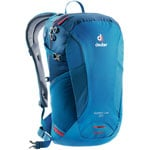 Deuter Speed Lite 20 Wanderrucksack Bay/Midnight 20 Liter