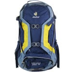 Deuter Trans Alpine Pro 28 Bike-Rucksack Midnight/Slateblue