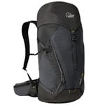 Lowe Alpine Aeon Backpack