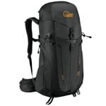 Lowe Alpine Air Zone Trail Backpack Black