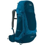 Lowe Alpine Air Zone Trek Azure Denim