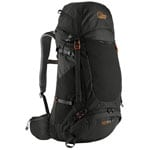 Lowe Alpine Air Zone Trek Backpack Black