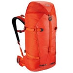 Lowe Alpine Ascent Backpack