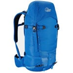Lowe Alpine Peak Ascent Backpack Marine
