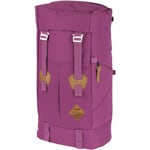 Nitro Backwoods Pack Tagesrucksack Grateful Pink