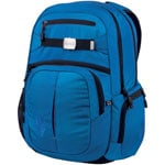 Nitro Hero Rucksack 2016 - Brilliant Blue
