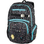 Nitro Hero Rucksack 2016 - Gaming