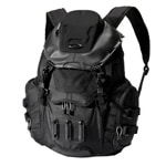 Oakley Bathroom Sink 23 Liter Rucksack Stealth Black