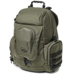 Oakley Icon Backpack Rucksack Dark Brush