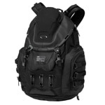 Oakley Kitchen Sink 34 Liter Rucksack Stealth Black
