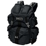 Oakley Mechanism AP 3.0 Pack 30 Liter Rucksack Black