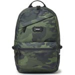 Oakley Street Backpack Core Camo
