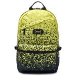 Oakley Street Backpack Pixel