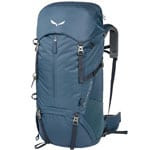 Salewa Cammino 50-10 Trekkingrucksack Midnight Navy