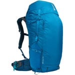 Thule Alltrail All Trail 45 Liter Mens Hiking-Rucksack Mykonos
