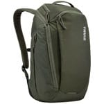Thule EnRoute Backpack 23  Dark Forest