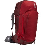 Thule Guidepost 75 Woman's Bordeaux