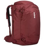 Thule Landmark 40 Dark Bordeaux