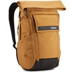 Thule Paramount Backpack Wood Thrush