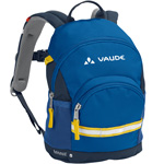 Vaude Minnie 5 Liter Kinderrucksack Blue