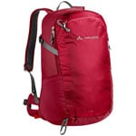 Vaude Wizard 24 4 Liter Wanderrucksack Indian Red