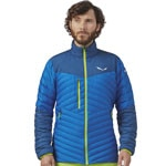 Salewa Ortles Light 2 Jacket Outdoorjacke True Blue