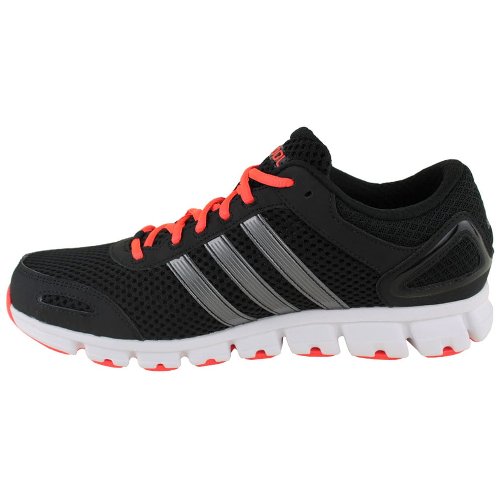 Adidas Climacool Modulation  High Performance Running Shoes Men