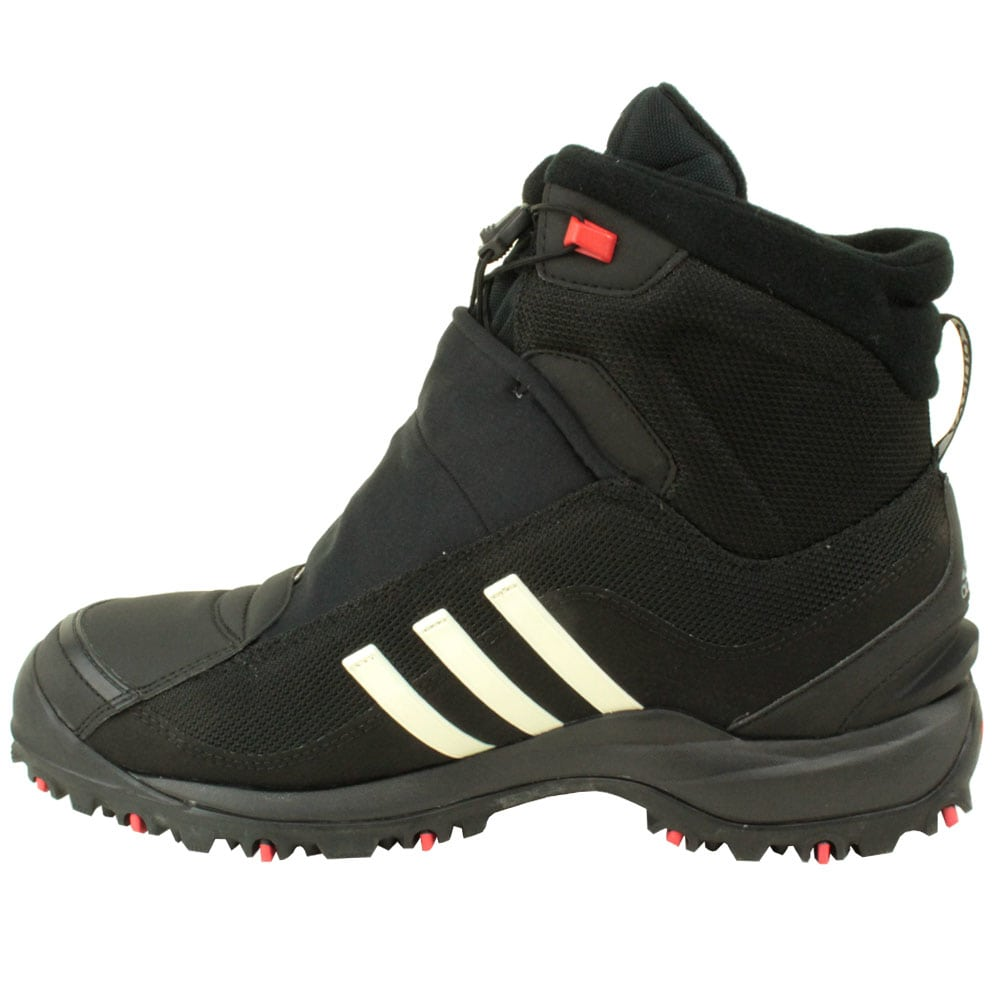 adidas Performance Terrex Winterschuhe 2013